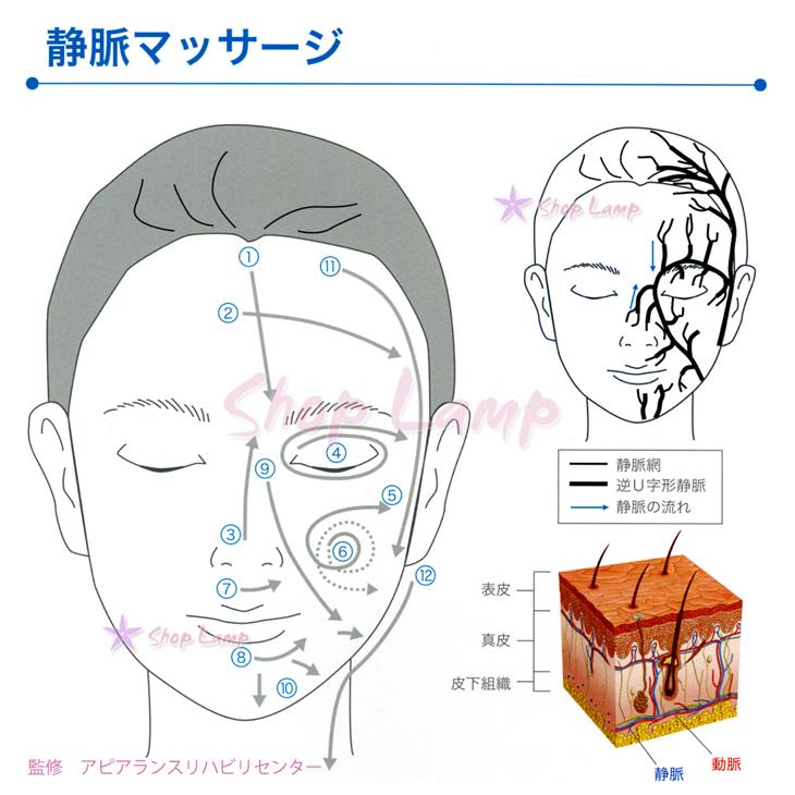 apia_massage