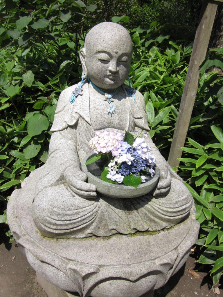 LAMPフラワーエッセンスを使った「瞑想会セラピー」'18年6月10日(日)のお知らせ