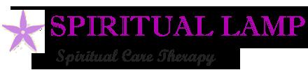【Spiritual Care Therapy】スピリチュアルケアセラピー・スピリチュアルカウンセリング&フラワーエッセンスセラピー